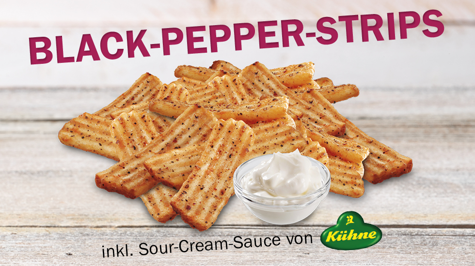 Black-Pepper-Strips
